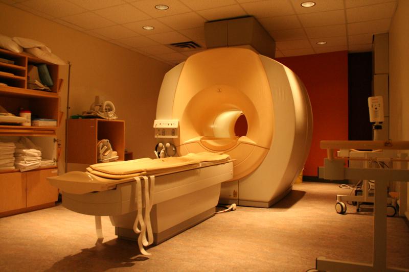 Brand New Philips 1.5T MRI